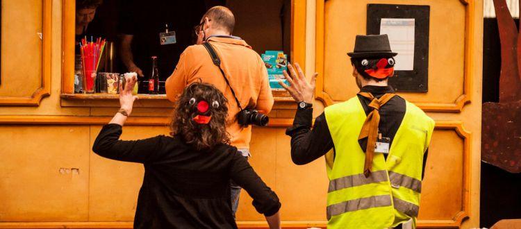 voluntariado-europeo-circo