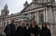 Servicio Voluntario Europeo en Irlanda en dos proyectos
