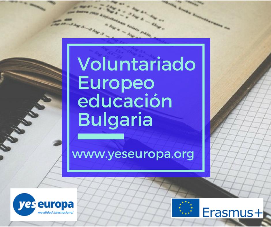 sve-educacion-bulgaria