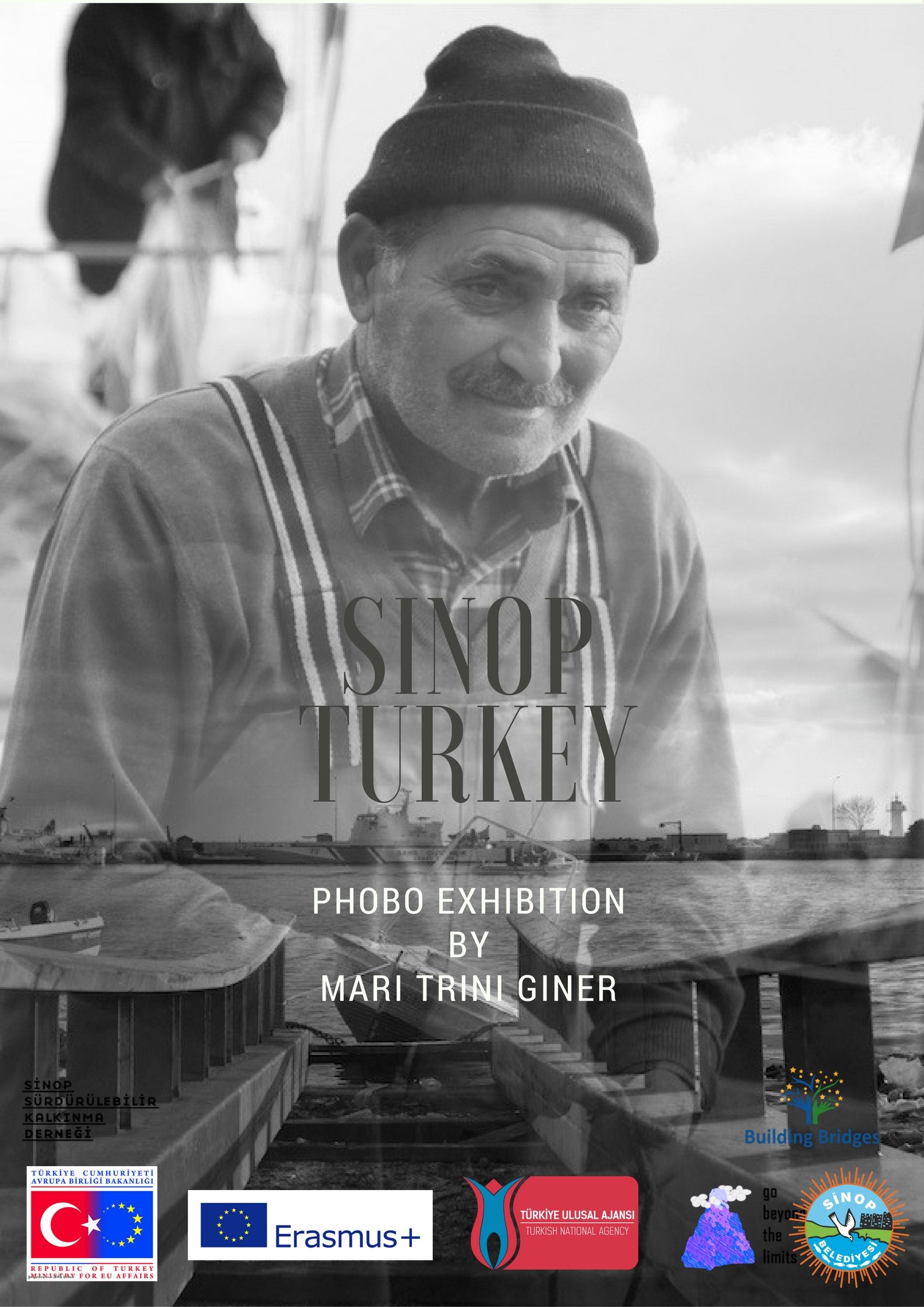 poster-expo-exhibition-sinop-turkey-by-mari-trini-giner