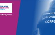 Cuerpo Europeo de Solidaridad, voluntariado internacional