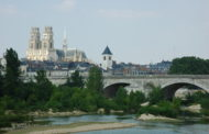 2 proyectos de Servicio Voluntariado Europeo en Orleans (Francia)