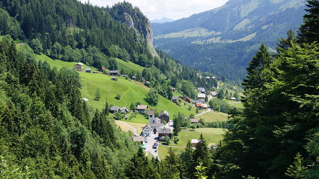 sve-austria-dornbbirn