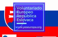 Se buscan voluntarios para comunidad católica en Eslovaquia