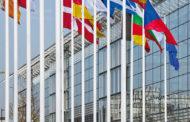 Prácticas Tribunal de Justicia en Luxemburgo