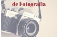 European Photo Competition:
