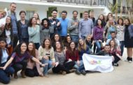 Experiencia cursos Chipre: Walk with refugees