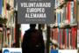 Voluntariado en Alemania en educación