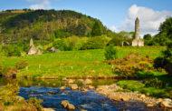 Oferta de trabajo de verano en Irlanda