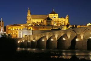 Córdoba - Maravillas de España