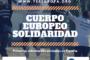 Cuerpo Europeo Solidaridad: YesEuropa envía a más de 50 voluntari@s de España