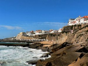 Ericeira en Portugal - ¡10 Lugares a no perder en Portugal!