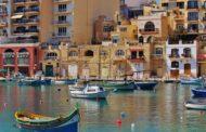 Oferta de prácticas con inglés en Malta