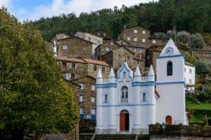 Piodão en Portugal - ¡10 Lugares a no perder en Portugal!