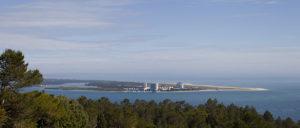 Troia en Portugal - ¡10 Lugares a no perder en Portugal!