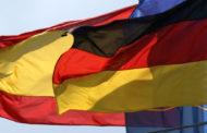 Prácticas remuneradas para españoles en Alemania