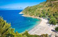 Trabajo con workaway en un hostal en Grecia