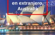 Voluntariado en Sydney, Australia