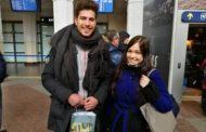 Primeras impresiones de la Escuela Šilas con becas Erasmus en Lituania