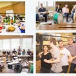 cursos en francia para emprendedores