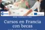 Cursos en Francia para aprender a emprender con técnicas teatrales