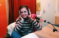Con su servicio voluntariado europeo en Francia, Alejandra ha mejorado su CV