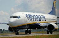 Cambios importantes en la politica de equipaje de Ryanair