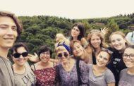 Cómo pasar un verano diferente en Francia gracias al Servicio Voluntario Europeo
