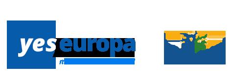 Yes Europa