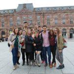 cursos emprendizaje francia