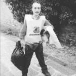alberto y veronica voluntariado medioambiente italia