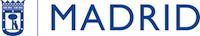 ayuntamiento de madrid logo
