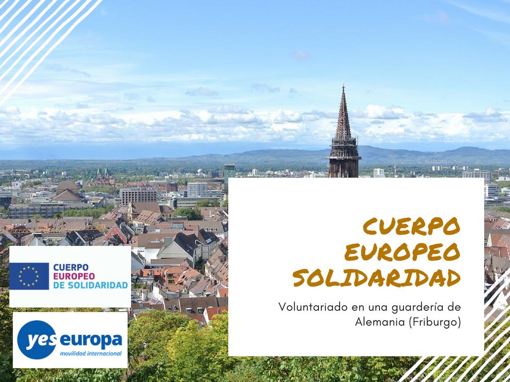 cuerpo europeo solidaridad alemania (1)