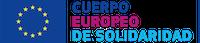 cuerpo europeo solidaridad