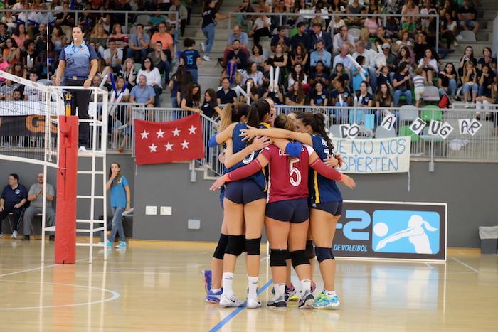 patrocinadores voleibol yeseuropa