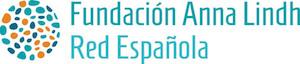 red española anna lindh