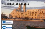 Voluntariado ayuntamiento de Italia