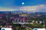 14 proyectos en guarderías, bibliotecas y centros educativos en Polonia