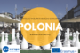 Servicio Voluntariado Europeo Polonia (1 chico)