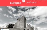 Se buscan voluntari@s patrimonio cultural en Francia