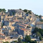 voluntariado francia -Les-Baux-de-Provence-09