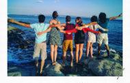 Becas Croacia Erasmus: la experiencia de Ark y Paulina