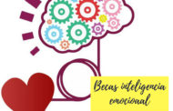 3 Becas en Letonia sobre inteligencia emocional