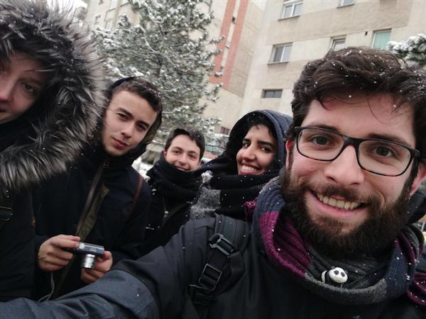 voluntariado profesores rumania2