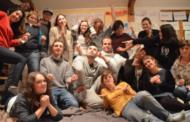 Toolkit para voluntarios y líderes de proyectos de voluntariado europeo