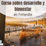 becas erasmus finlandia en contacto con la naturaleza