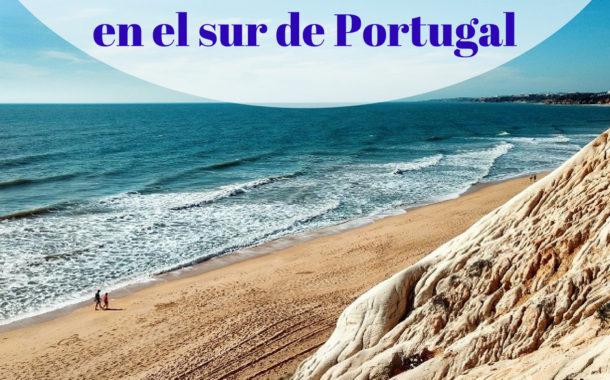EVS sobre interculturalidad en el sur de Portugal