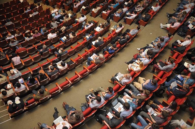 Forum Euro Mediterráneo de Jóvenes Líderes