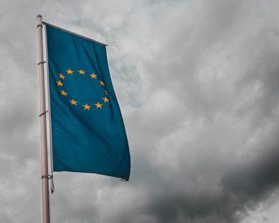 Prácticas Parlamento Europeo en Luxemburgo con becas