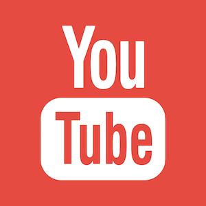 youtube yeseuropa